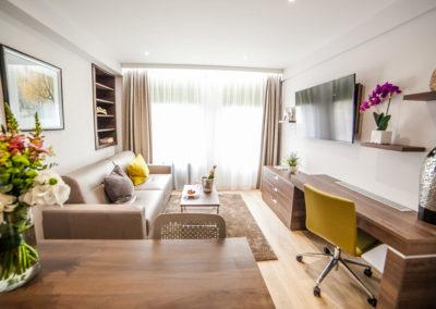 Regent Suite Gallery | Main Area (1)